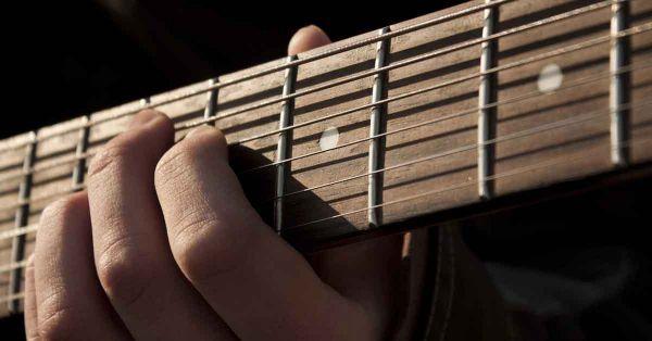 De betekenis van muziek